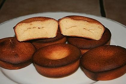 Ofenpfannkuchen aus Finnland 286