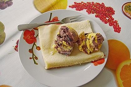 Ofenpfannkuchen aus Finnland 61