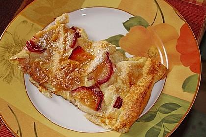 Ofenpfannkuchen aus Finnland 32