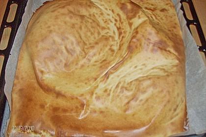 Ofenpfannkuchen aus Finnland 201