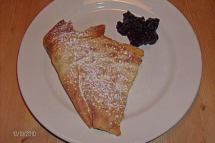 Ofenpfannkuchen aus Finnland 105