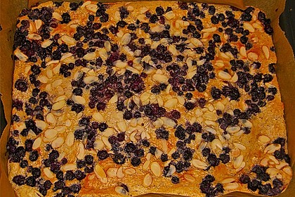 Ofenpfannkuchen aus Finnland 178