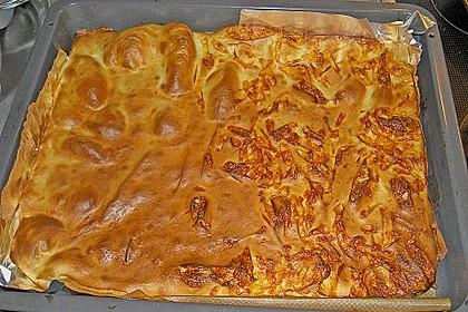 Ofenpfannkuchen aus Finnland 308