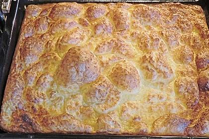 Ofenpfannkuchen aus Finnland 239