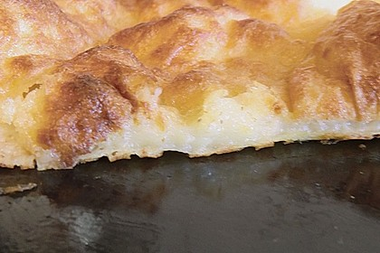 Ofenpfannkuchen aus Finnland 306