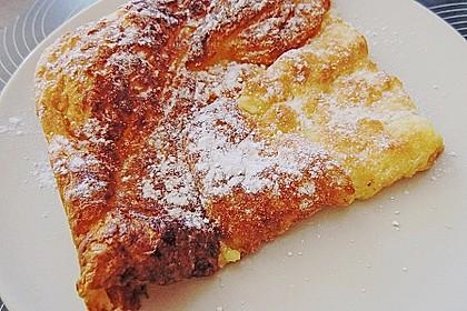 Ofenpfannkuchen aus Finnland 65