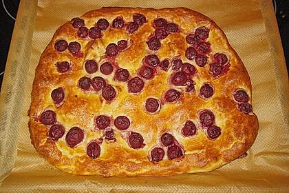 Ofenpfannkuchen aus Finnland 151