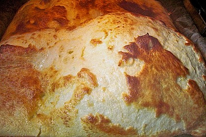 Ofenpfannkuchen aus Finnland 280