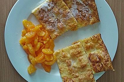Ofenpfannkuchen aus Finnland 187
