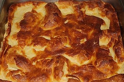 Ofenpfannkuchen aus Finnland 257
