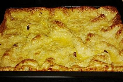 Ofenpfannkuchen aus Finnland 288