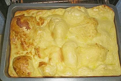Ofenpfannkuchen aus Finnland 217