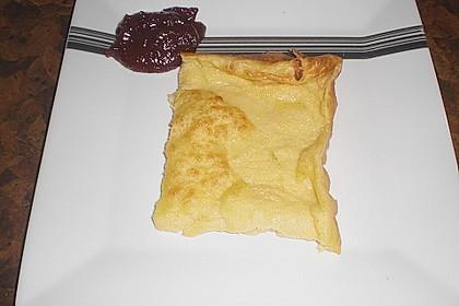 Ofenpfannkuchen aus Finnland 193