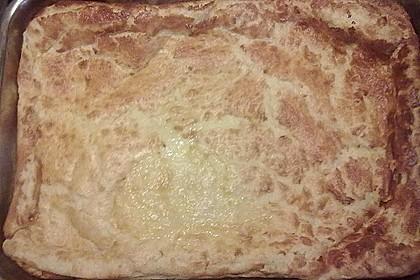 Ofenpfannkuchen aus Finnland 301