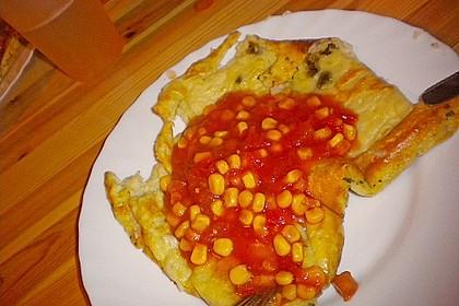 Ofenpfannkuchen aus Finnland 282
