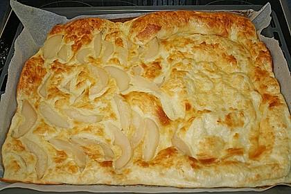 Ofenpfannkuchen aus Finnland 214