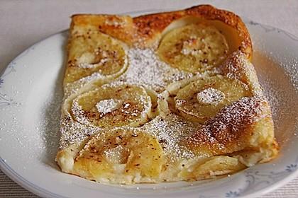 Ofenpfannkuchen aus Finnland 7