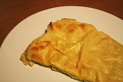 Ofenpfannkuchen aus Finnland 226