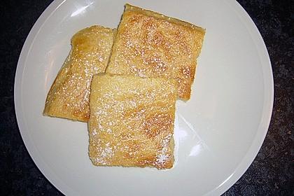 Ofenpfannkuchen aus Finnland 24