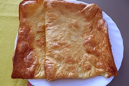 Ofenpfannkuchen aus Finnland 180