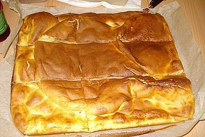 Ofenpfannkuchen aus Finnland 231