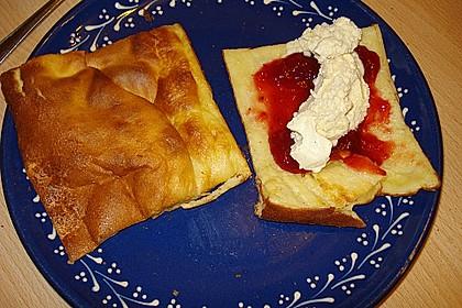 Ofenpfannkuchen aus Finnland 38
