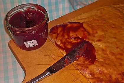 Ofenpfannkuchen aus Finnland 250