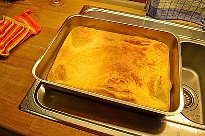 Ofenpfannkuchen aus Finnland 298