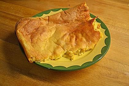 Ofenpfannkuchen aus Finnland 130