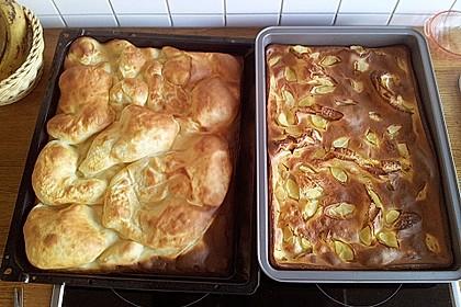Ofenpfannkuchen aus Finnland 55