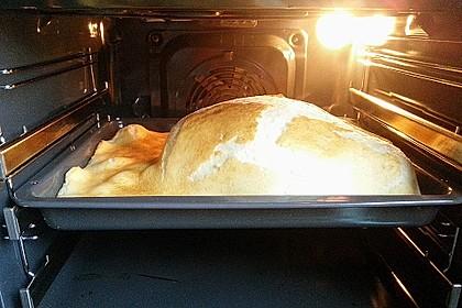 Ofenpfannkuchen aus Finnland 331