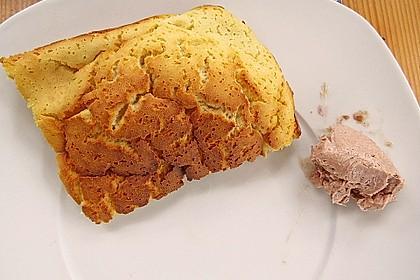 Ofenpfannkuchen aus Finnland 249