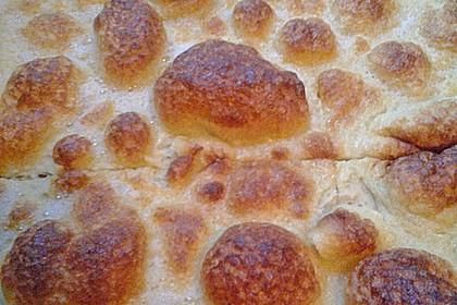Ofenpfannkuchen aus Finnland 260