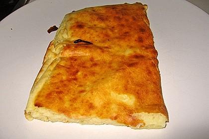 Ofenpfannkuchen aus Finnland 228