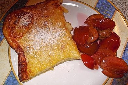Ofenpfannkuchen aus Finnland 81