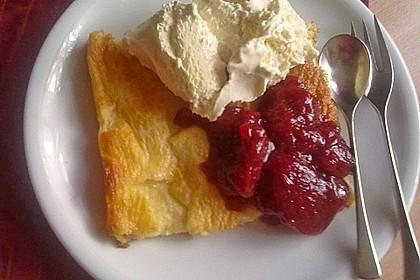 Ofenpfannkuchen aus Finnland 17