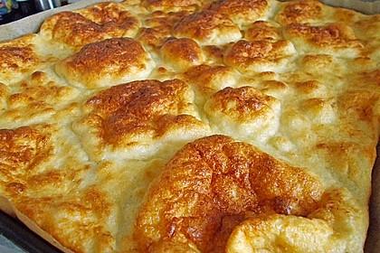Ofenpfannkuchen aus Finnland 69