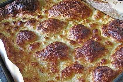 Ofenpfannkuchen aus Finnland 234