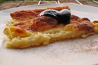 Ofenpfannkuchen aus Finnland 216