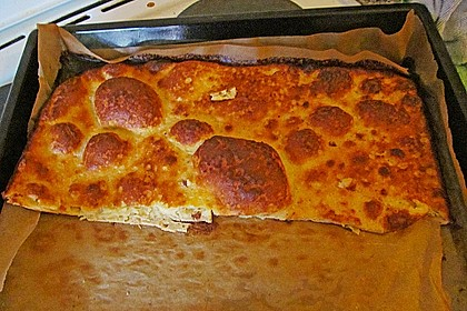 Ofenpfannkuchen aus Finnland 251