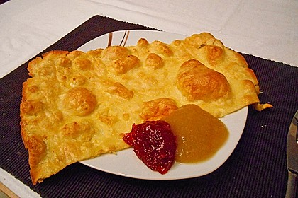 Ofenpfannkuchen aus Finnland 67
