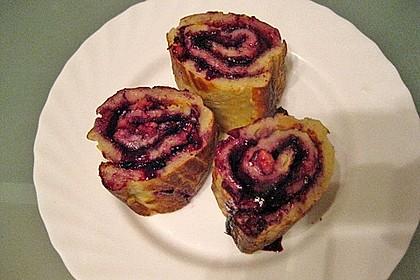 Ofenpfannkuchen aus Finnland 147