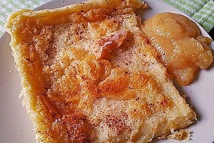 Ofenpfannkuchen aus Finnland 44