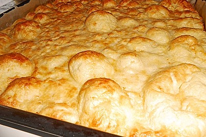 Ofenpfannkuchen aus Finnland 80