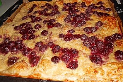 Ofenpfannkuchen aus Finnland 146