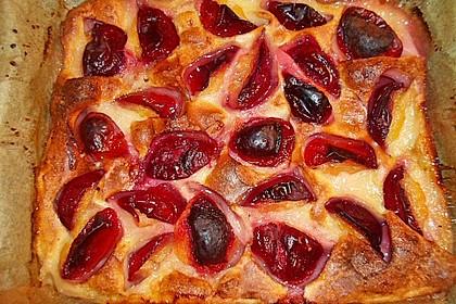 Ofenpfannkuchen aus Finnland 78