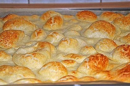 Ofenpfannkuchen aus Finnland 57