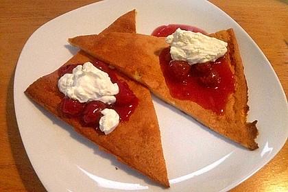 Ofenpfannkuchen aus Finnland 49