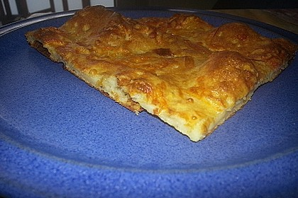 Ofenpfannkuchen aus Finnland 79