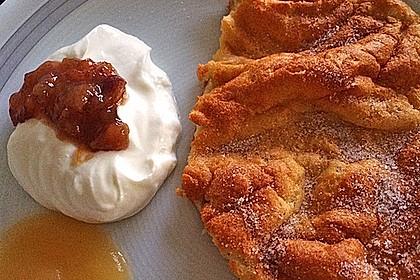 Ofenpfannkuchen aus Finnland 136